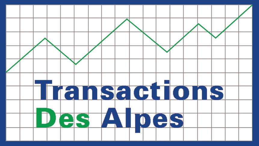 transactions des alpes cabinet conseil en vente achat entreprises et commerces. Black Bedroom Furniture Sets. Home Design Ideas